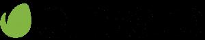 envato logo, IT resource